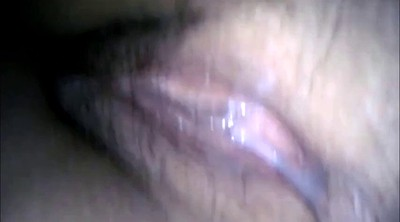 Pussy close up, Pussy compilation