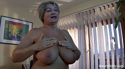 Bbw mature, Huge natural tits, Granny doggy, Huge tit granny, Huge loads, Huge load