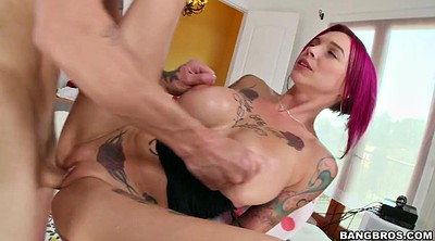 Squirt, Peeing, Squirting orgasms, Anna bell