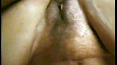Face, Bbw old, Load, Bbw young, Bbw face