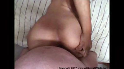 Mature anal, Double anal