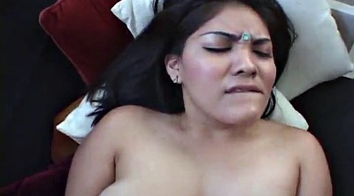 Indian hardcore, Indian sex, Chubby blowjob