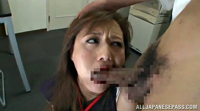 Pantyhose, Hairy, Pantyhose handjob, Asian orgasm