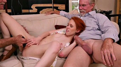 Young old, Old men, Old mature, Old gay, Mature orgy, Mature gay