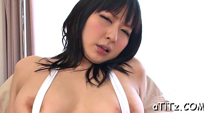 Japanese nurse, Japanese fuck, Japanese nurses, Titty fuck