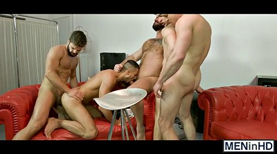 Uncle, Bbw orgy, Bbw group