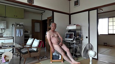 Japanese granny, Granny masturbation, Asian granny, Japanese handjob, Japanese grannies, Granny asian