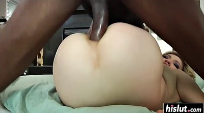 Asian bbc, Gay anal, Bbc asian, Black big tits, Big tits asian, Gay ebony