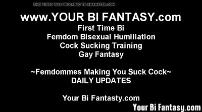 Bdsm gay, Fat gay, Deep dildo, Fat bdsm, Bbw big dildo, Bdsm fat