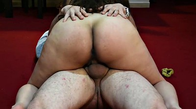 Amateur wife, Arab bbw, Bbw wife
