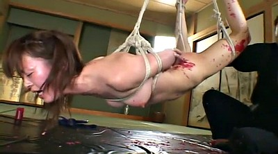 Japanese bdsm, Japanese bondage, Bdsm japanese, Asian bdsm, Japanese bitch, Japanese amateur