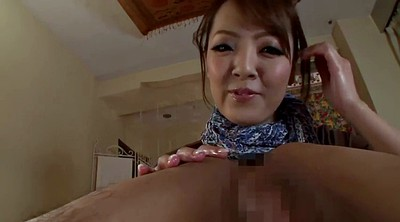 Japanese beauty, Japanese big tit, Asian beauty