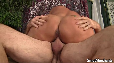 Mature bbw, Fat milf, Fat mature