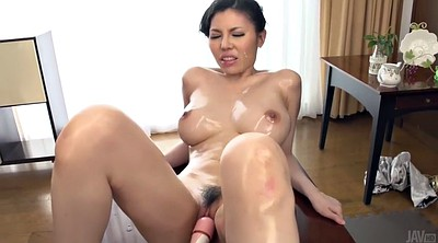 Japanese beauty, Asian milf, Japanese oil, Japanese hairy, Japanese facial