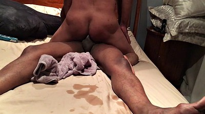 Boy, Gay black, Gay bbc, Ebony creampie