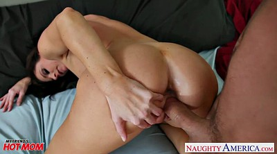 Indian mom, Indian fuck, Indian blowjob, Mom fuck