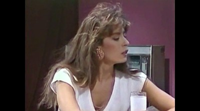 Christy, Christy canyon