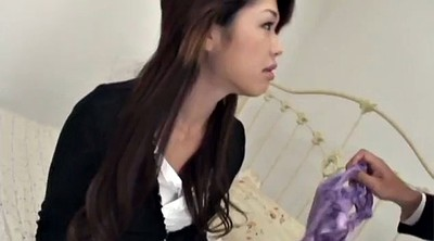 Japanese anal, Skinny anal, Skinny asian, Japanese skinny, Skinny japanese, Anal skinny
