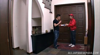 Talk, Cheap, Talking, Asian office