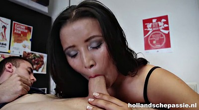 Asian doggy style, Asian cumshot, Asian guy, Small asian