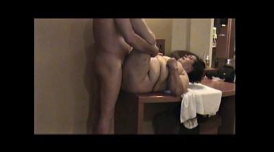 Mature latina, Mexican mature, Mexican milf, Mature mexican, Mexicans, Latina mature