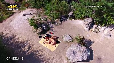 Czech amateur, Czech public, Beach sex, Nude beach, Public czech, Public sex