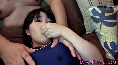 Asian teen, Japanese masturbation, Shy teen, Teen bukkake, Learning