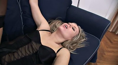 Pump, Stockings anal, Stocking ass, Black stock, Black ass