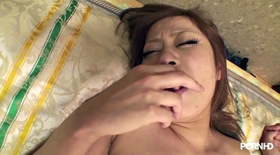 Japanese, Hairy cunt, Asian creampie, Hairy creampie, Cute asian, Japanese small tits