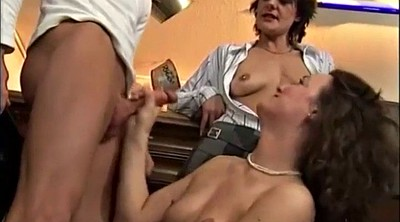 Amateur mature, Sex com, Mature group, Amateur wife watching