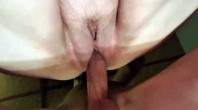 Compilation creampie, Homemade fuck, Homemade compilation, Fuck compilation, Bbw homemade, Bbw compilation