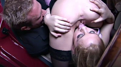 Help, Nylons, Nylon blowjob, Nylon sex, Teen group