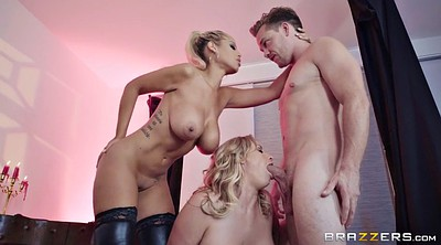 Eva notty, Bridgette, Big mom, Mom blowjob, Eva k