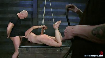 Swallow, Master anal, Bdsm anal, Slave anal, Slave deep, Scene