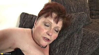 Bigtits, Bbw mature, Mature and boy, Granny and boy, Boy and granny, Hairy bbw