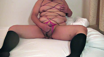 Bbw bdsm, Beat, Jan, Gay chubby, Bbw masturbating, Gay beat