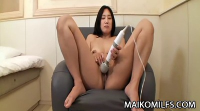 Japanese mom, Asian mom, Mom japanese, Japanese moms, Face sitting, Horny mom