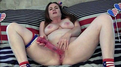 Milf solo, Mommy, Mature amateur