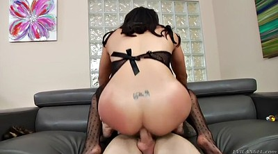 Asian bbw, Missionary anal, Fat anal, Riding dick, Fat asian