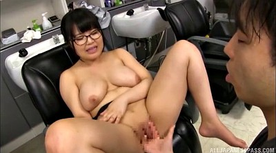 Japanese ass, Japanese blowjob, Panties, Japanese shaved, Bbw japanese, Asian bbw