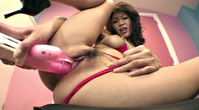 Japanese solo, Japanese squirt, Japanese squirting, Asian squirt, Japanese pussy, Asian pee