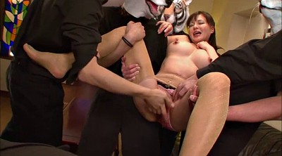 Asian, Japanese milf, Japanese gangbang, Japanese gay, Group sex asian, Asian threesome