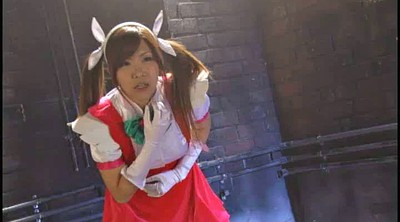Japanese cosplay, Japanese lesbians, Asian cosplay