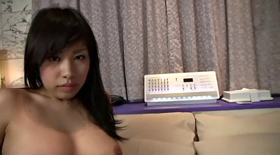 Hairy creampie, Japanese creampie, Japanese tits, Japanese busty, Japanese cream