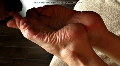 Therapy, Milf feet, Foot gay, Feet gay, Gay foot