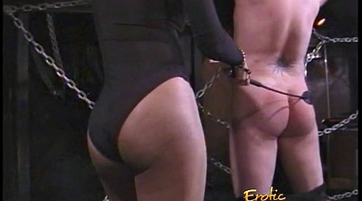 Whipping, Whip, Asian bdsm, Asian spank, Asian bondage, Asian femdom