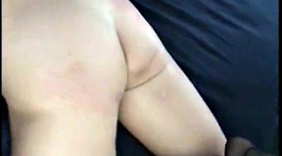 Expose, Wife friend, Amateur wife