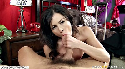 Kendra lust, Milf with boy, Mature boy, Mature beauty, Lucky boy