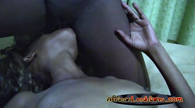 Pussy, Couples, Lesbian face sitting, Black lesbian