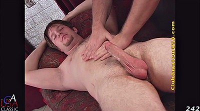 Massage, Classic, Gay massage, Classical